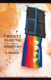20cigs cover scan